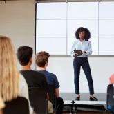 5 Ways to Make Money with Your Public Speaking Business